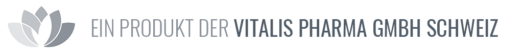 vitalis pharma de