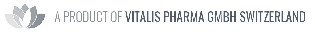 vitalis pharma
